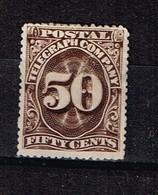 Lot France, Timbre à Identifier - Stamps
