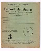 Lot Objet à Identifier - Documents Historiques