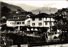 CPM Pensione Anita Gudo Ti SWITZERLAND (802311) - TI Tessin