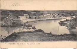 22-DAHOUET-N°362-A/0319 - France