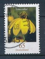BRD Mi. 2524 Gest. Blume Sonnenhut - Sonstige