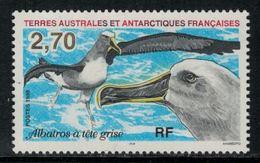 T.A.A.F. // 1998 //  No.229 Y&T Neuf**  Faune Antarctique, L'albatros - Neufs