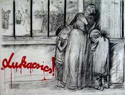 @@@ MAGNET - Lukacsics! - Advertising