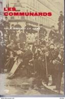 M. Wiwock Et JP Azéma -Les Communards - Historia