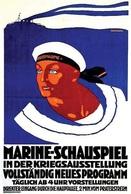 @@@ MAGNET - Marine-Schauspiel - Advertising