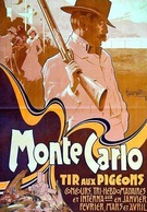 @@@ MAGNET - Monte Carlo - Advertising