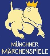 @@@ MAGNET - Münchner Märchenspiele - Advertising
