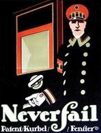 @@@ MAGNET - Never Fail - Advertising