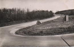 91 MONTLHERY  L'Autodrome - Montlhery