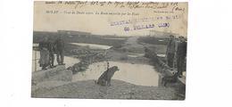 MOLAY CRUE DU DOUBS 1910 - Other Municipalities