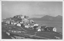 84 Calvi Corse - Calvi