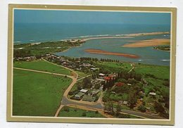 SOUTH AFRICA - AK 353752 Richards Bay - Zululand - Afrique Du Sud