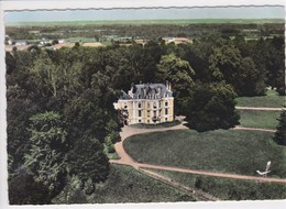64 LESCAR Le Château De Bilaa - Lescar