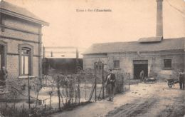 80-ESCARBOTIN-N°1165-E/0131 - France