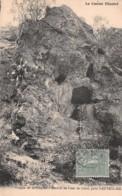 15-GORGES DE LA TRUYERE-N°1166-A/0377 - Altri Comuni