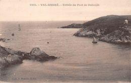 22-VAL ANDRE-N°1166-D/0049 - Autres Communes
