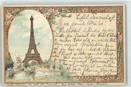 52804961 - Paris - France