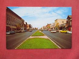 Main Street  Canadaigua  New York      Ref 3421 - Other