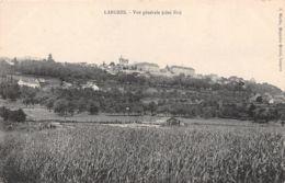 52-LANGRES-N°1167-G/0201 - Langres