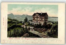 52816761 - Lindau Bodensee - Lindau A. Bodensee