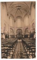 's Gravenwezel. La Chapelle . De Kapel, Pensionnat Du Saint-Coeur De Marie 1913 - Schilde