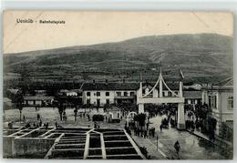 52813171 - Skopje  Uskub - Macédoine