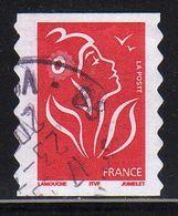 FRANCE : N° 3744 Oblitéré (Marianne De Lamouche) - PRIX FIXE - - 2004-08 Marianne Of Lamouche