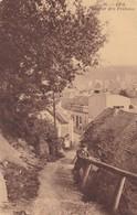 Spa Sentier Des Freheux - Postcards