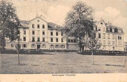 Nidwalden Kantonsspital - NW Nidwalden