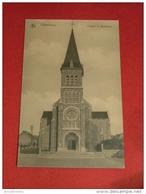 CHATELINEAU  - L'Eglise St Barthélémy - Châtelet