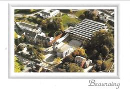 BEAURAING - Les Sanctuaires - Beauraing