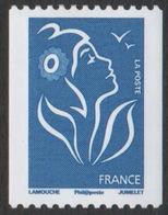 France Neuf Sans Charnière 2008 Marianne De Lamouche Provenant De Roulette YT 4159 - 2004-08 Marianne Of Lamouche