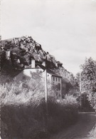 LASTIC (15) - Le Rocher - Bellafler A - Sans Date - Sonstige Gemeinden