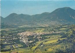 12500-CASTELRAIMONDO(MACERATA)-FG - Macerata