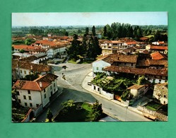 Italia Friuli Venezia Giulia Flaibano Panorama - Autres Villes