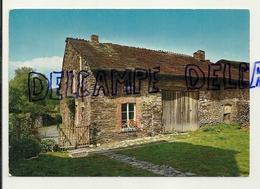 Ardennes Pittoresques. Vieilles Maisons Ardennaises. Edition De Mario. EDY - Non Classés