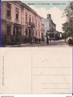 Ukraine -Galizien -Tarnopol , Judaica, Jews, Jewish - Ucraina