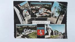 Q1073 CHAPONOST - Sonstige Gemeinden