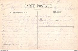 88-BADONVILLER-N°378-D/0349 - France