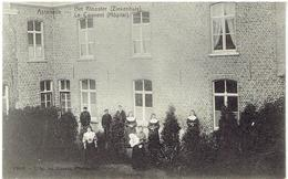 ASSENEDE - Het Klooster ( Ziekenhuis ) - Le Couvent ( Hôpital ) - 15340 Uitg. Ad. Masure Photogr - Assenede