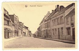ASSENEDE - Hoogstraat - Assenede