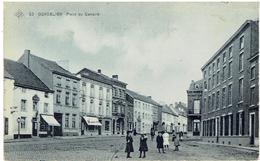 SBP 23 - GOSSELIES - Place Du Calvaire - Charleroi
