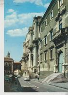 CATANIA VIA CROCIFERI - Catania