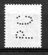 ANCOPER PERFORE PC 28 (Indice 6) - Perfins