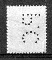 ANCOPER PERFORE P.C 32 (Indice 6) - Perfins