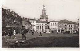 389 - Namur - Belgique