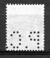 ANCOPER PERFORE P.C. 35 (Indice 6) - Perfins