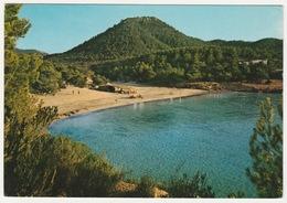 PORTINATX, IBIZA - Ibiza