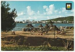 SAN ANTONIO ABAD, ISLA BLANCA, IBIZA. UNPOSTED - Ibiza