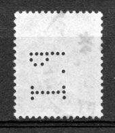 ANCOPER PERFORE P.I 84  (Indice 8) - Perfins